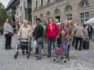 Interkultureller_Seniorentag004