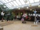 bayernfest 2012_0889