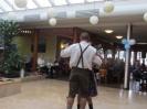 bayernfest 2012_0890