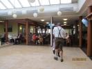 bayernfest 2012_0891