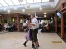 bayernfest 2012_0892