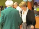 bayernfest 2012_0900