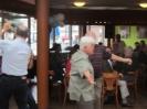 bayernfest 2012_0901