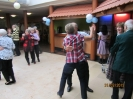 bayernfest 2012_0905
