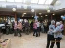 bayernfest 2012_0906