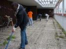 Freiwilligentag_2014_003