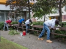 Freiwilligentag_2014_006