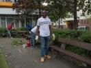 Freiwilligentag_2014_007