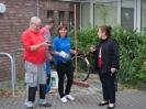 Freiwilligentag_2014_017
