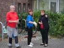 Freiwilligentag_2014_018