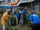 Freiwilligentag_2014_019