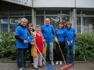 Freiwilligentag_2014_024