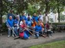 Freiwilligentag_2014_028