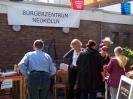 001Fruehlingsfest2014