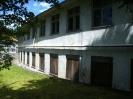 Olympiadorf016