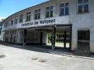 Olympiadorf018