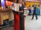 fasching 2012_02_17img_0821