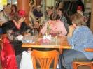 fasching 2012_02_17img_0836