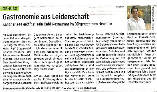 Anzeige_Berliner_Abendblatt