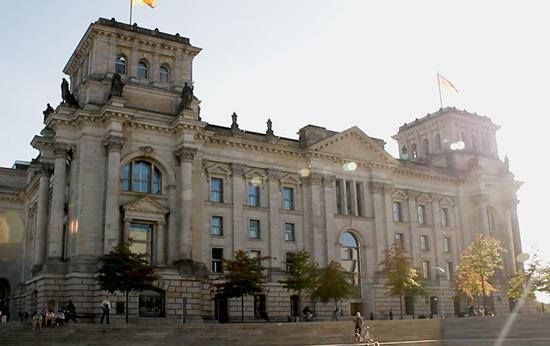 aktuelles_berlin