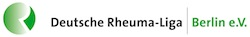 Logo Rheumaliga