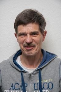Rüdiger Völschow