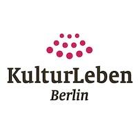 KulturLeben_Logo_FB