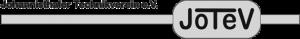 Logo Jotev