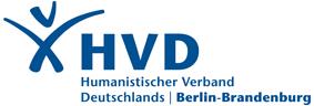Logo des HVD